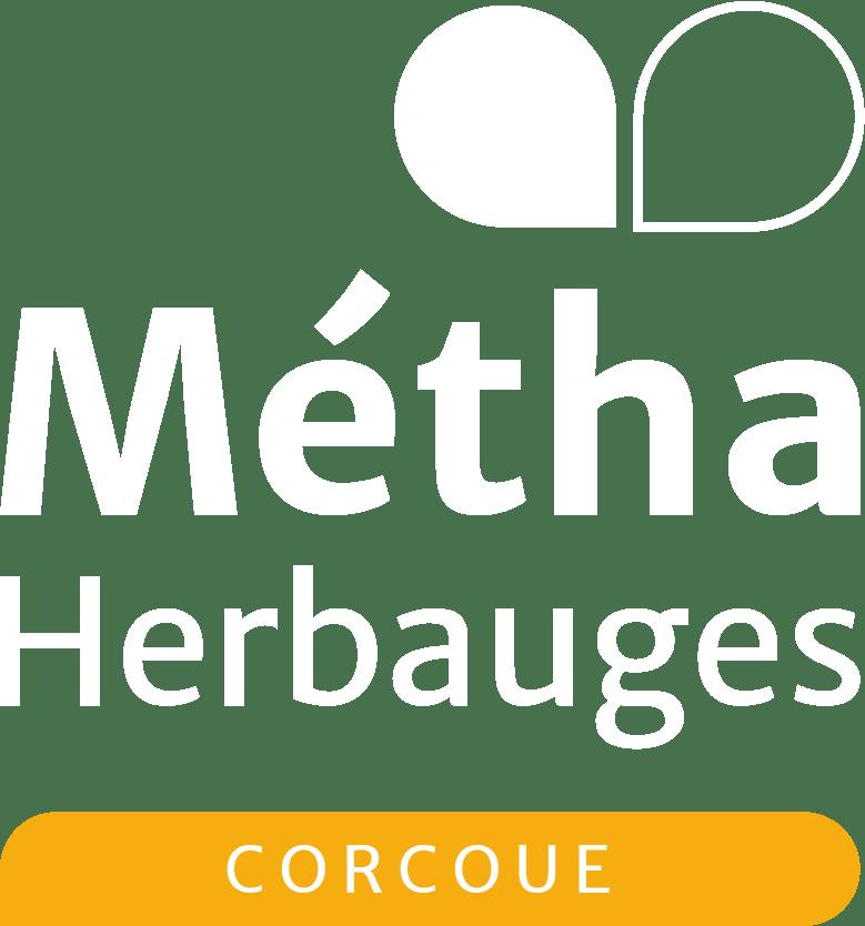 MÉTHANISATION CORCOUÉ