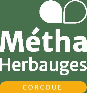 Métha_MethaCBlanc
