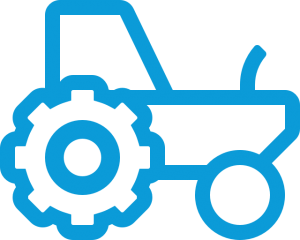 tractor-light (1)