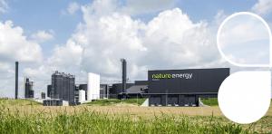 KORSKRO-NATURE-ENERGY-20-medium