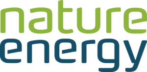 Nature_energy_green_blue_4F