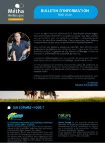 200821_Metha_LettreInfo_FINAL_PAGE_RVB