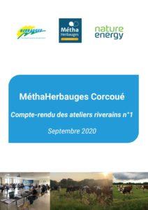 MéthaHerbauges Corcoué - CR AP1 VF Web_compressed