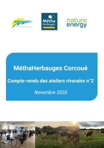 MéthaHerbauges Corcoué - CR AP2 VF_compressed