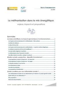 210621_note_la-methanisation-dans-le-mix-energetique_solagro_negawatt