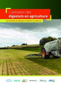 utilisation_des_digestats_en_agriculture