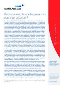 fs-ns_-_biomasse_agricole_-_quelles_ressources_pour_quel_potentiel_-_29-07-21